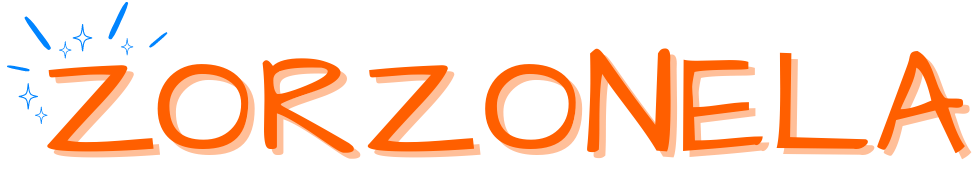 Zorzonela Shop