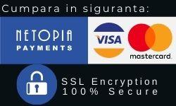 cumpara in siguranta certificat ssl netopia